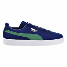 newest collection 76933 8e085 PUMA Basketball Shoes for Men for sale   eBay