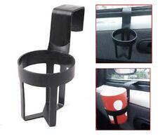 Universal Auto Camión Coche Furgoneta Puerta Cup Mount Taza de Botella de agua puede Soporte Soporte UK