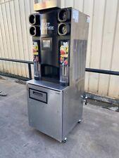 Manitowoc Mb-8-1 Multiplex Blend in Cup Smoothie WorkStation Blender
