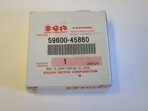 Fits Suzuki SV1000 Genuine Front Brake Master Cylinder Kit 59600-45860