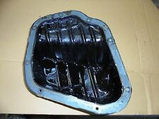 Genuine Engine Oil Sump Pan 11110-EB70A Pathfinder R51 2.5TD 1//2005ON