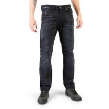DIESEL JEANS BUSTER REG SLIM TAPERED W36/L32  BNWT RRP ITALY 240 EUROS WRONG TAG