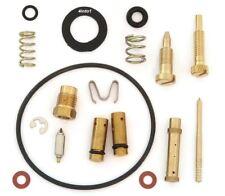 Carburetor Rebuild / Repair Kit - Honda Z50AK Z50 Z50A Mini Trail - 1972-1975