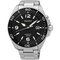 Reloj Seiko ska747p1 kinetic Neo Sport hombre
