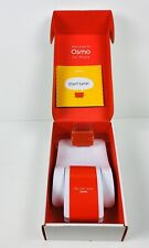 Osmo iPhone Base (Discontinued by the manufacturer)