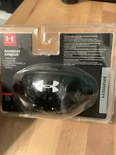 Under Armour Game day Chinstrap Youth Chin Strap Black