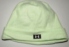 New Under Armour Womens UA Cozy Fleece Beanie Skull Cap Hat XS/ S