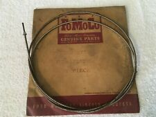 NOS 1955 1956 Ford 1957 Thunderbird 312 Speedometer Cable Core B7S-17262-E
