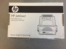 HP Jetdirect J8019A EIO High Performance Hard Disk - 80Gb - New, sealed box
