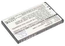 UK Batteria per Nokia 6600f BL-4CT 3,7 V ROHS