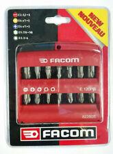 Facom ANXR Protwist Screwdriver Resistorx Tamperproof Torx ANXR40X150 T40
