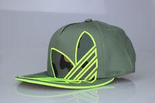 Adidas Originals Cap Hat OST Camo Infill