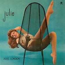 Julie London - Julie [New Vinyl] Spain - Import