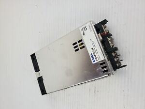 Cosel PBA300F-24 Power Supply 24V 14A Peak 16.5A