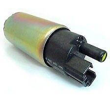 37mm Fuel Pump BMW R1150R, Hexhead, F, S & K ;16 14 7 680 379,FP-379