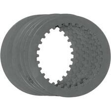Moose Racing Steel Drive Clutch Plates