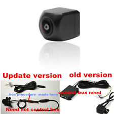 Wireless WiFi Car Back Camera Reverse Parking Car DVR Dash Cam Recorder Dashcam