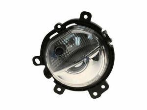 Front Left Fog Light For 14-17 Mini Cooper Clubman F56 F55 PF46X1