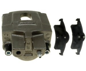 Rear Right Brake Caliper For 1999-2004 Jeep Grand Cherokee 2000 2001 Raybestos