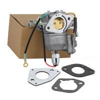 Carburetor for Kohler Engine 25 & 27 hp CV730 & CV740 24-853-102-S With Gaskets