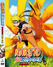 naruto shippuden season 2 episode 101 english dubbed