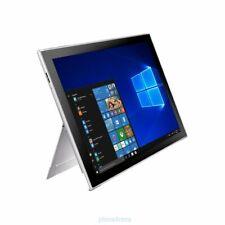 Samsung Galaxy Book2 SM-W737A 128GB, Wi-Fi + Cellular (Unlocked) A