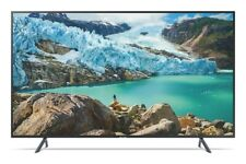 "Samsung Fernseher UE55RU7179U 4K Ultra HD TV, 55"", Smart TV, 4K, HDR, EEK: A"