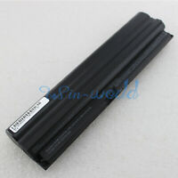 NEW Battery for Lenovo ThinkPad X120e X100e 42T4788 42T4855 42T4854 42T4889