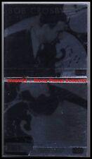 """BOB CROSBY """"At the Jazz Band Ball"""" (CD) 2001 NEUF/NEW"""