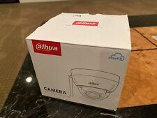Dahua 3MP Dome IP Camera WiFi IP67 IR P2P WDR H.264+  IPC-HDBW1320E-W 3.6mm