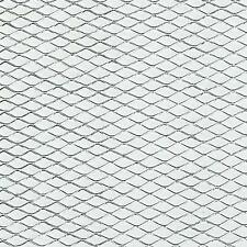 AMACO 50005e Sparkle Wire Form Metal Mesh Sheet Mini Pack