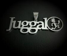 juggalo fresh charm custom made limited edition juggalette underground music