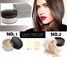 NIB Laura Mercier No.1 No.2  Loose Setting Face Powder Translucent 1oz
