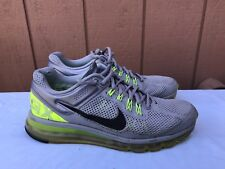 Nike Air Taille Max 2013 12 53