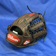 "Wilson A10RB20KP92 (12.5"") Baseball Glove"