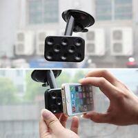 Windshield Windscreen Cradle Stand Mount Car Holder For GPS Mobile Smart Phone