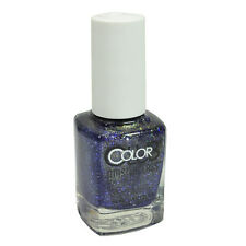 Color Club Nail Polish Lacquer Under Your Spell 1046 0.5oz