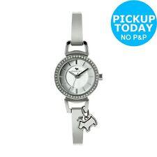 RY4071 Radley Aldgate Half Bangle Bracelet Watch