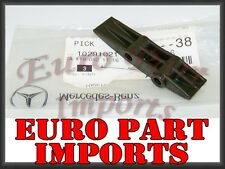 Mercedes-Benz W124 Right Rail Timing Chain Guide Germany Genuine OEM 1190521116