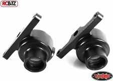 RC4WD Replacement Cast Knuckles for Yota II 2 Axle Z-S0811 Gelande II G2