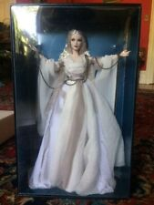 BARBIE Haunted Beauty Ghost Gold Label 2012 UNOPENED NRFB