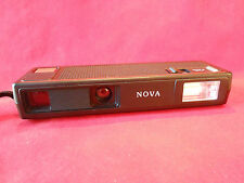 Nova Miniaturkamera Pocket Camera Kamera
