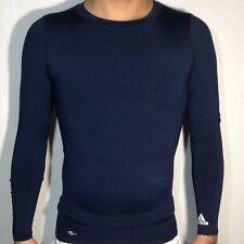 Adidas vintage climalite Size M/L training all purpose NBA/NFL/MLB/MLS 2004