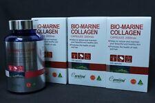 3 X Careline Bio Marine Collagen 2000 Max 100 Capsule for beautiful healthy skin