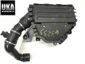 2016 Fiat 500 500X Multijet 1.3 1248CC Diesel Motorabdeckung Luftfilter Dose Top