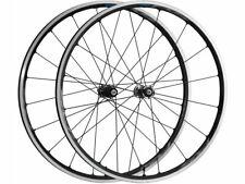 Shimano ultegra wheelset RS500 TL Tubeless clincher Q/R 700c RRP £479 O/P £259