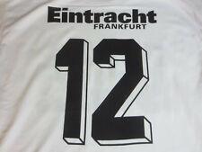 Eintracht Frankfurt shirt/Gr.XL/Frankfurt/SGE/trikot/Neu/