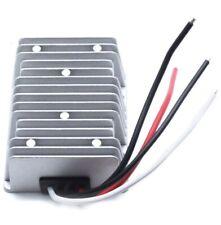 Dasunny DC-DC Converter Voltage Regulator 12v to 24v 15A Step Up Power Supply