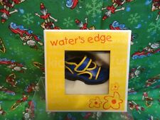 Water'S Edge by Raine Just The Right Shoe for Kids in Box, 27353 2004 New Nib