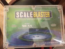 ScaleBlaster SB-XX Water Conditioning System